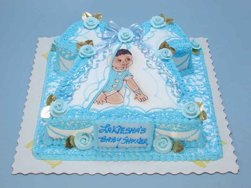 Baby Showers Gone Wrong ~ Awkward baby shower cakes awkward ba shower cakes these are all