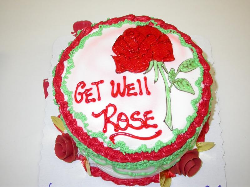 Custom Birthday Cakes Queens Ny